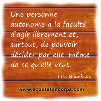 citationLiseBourbeau008.png