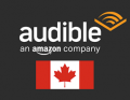 Audible.ca.png